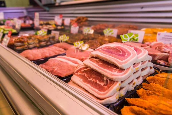 krull-vlees-slagerij-groot-004B8CB45F2-B25E-70E0-342C-3A67A1197E78.jpg